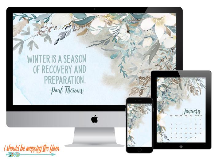 Free Desktop Wallpaper Designs