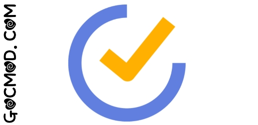 TickTick – Todo & Task List v5.4.1 build 5412 [Pro]