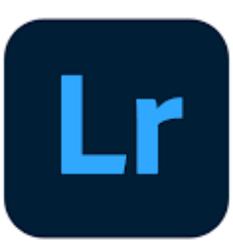 Tips Editing Foto Di Aplikasi Lightroom Supaya Makin Menarik
