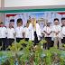 Langkah Strategis PKS Menyongsong Kemenangan 2019