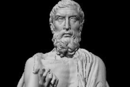 Download Epicurus And His Philosophy Free PDF book