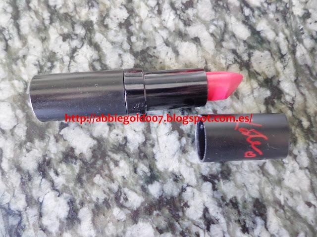 kate-moss-rimmel-06-lipstick