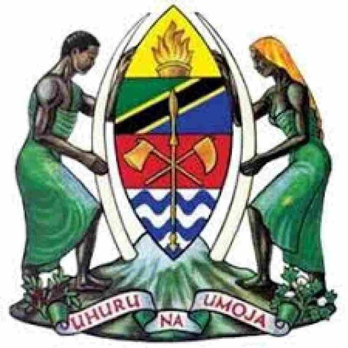 All Regions Form One Selection 2021 | Waliochaguliwa Kujiunga FORM ONE 2021 | Check Out Here