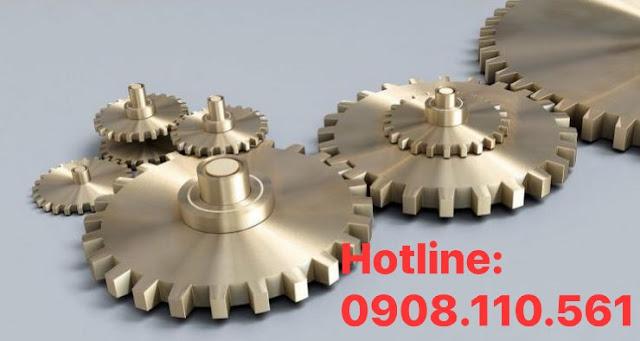 liên hệ với chúng tôi tại 0908110561