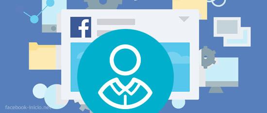 Aspectos generales que debes saber sobre el Facebook y como iniciar