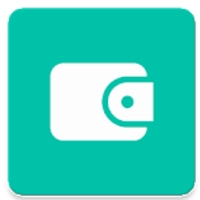 Cashbuddy best money earning app