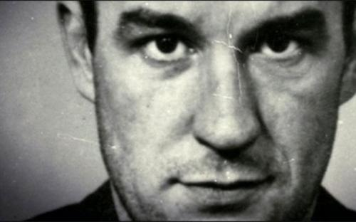 25 horrible serial killers of the 20th century 18. Peter Manuel