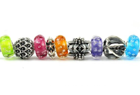 Friday Giveaway di Elfbeads : vinci gratis un nuovo gioiello con beads