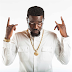GHANAIANS BLASTS SARKODIE AFTER HE REQUESTED FINANCIAL HELP FOR LITTLE GIRL