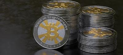 jual-mahal-bitcoin-jadi-kaya-miliarder