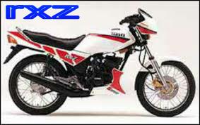 Image rxz