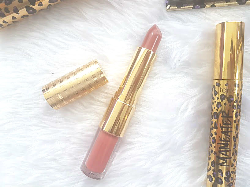 Tarte Lip Sculptor