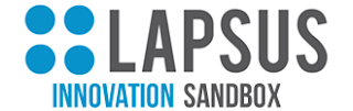 LAPSUS | Innovation Sandbox