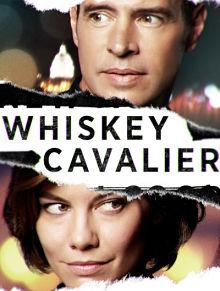 Sinopsis pemain genre Serial Whiskey Cavalier (2019)