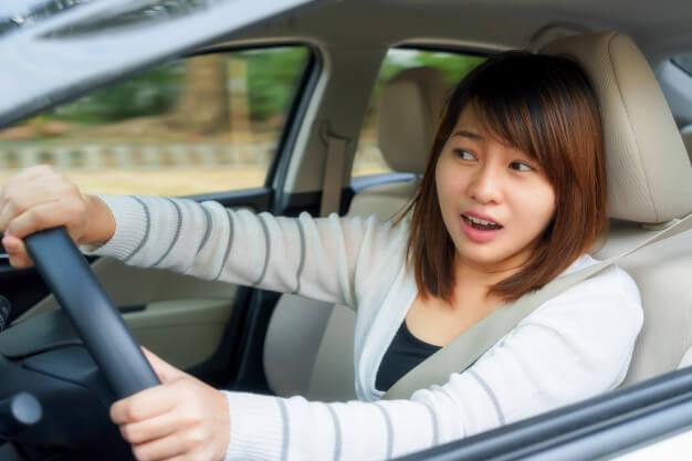 7-steps-belajar-nyetir-mobil-dengan-mudah-untuk-wanita