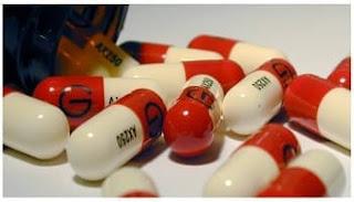 دواء ميفوكسين mifoxin مضاد حيوي, لـ علاج, الالتهابات الجرثومية, العدوى البكتيريه, الحمى, السيلان.