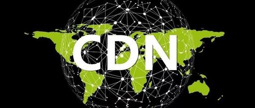 什麼是CDN?它在各行各業解決了什麼難題?2分鐘讓你明明白白!