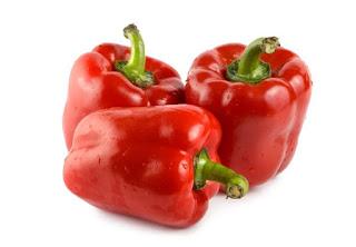 melhores-alimentos-antienvelhecimento-pimentão