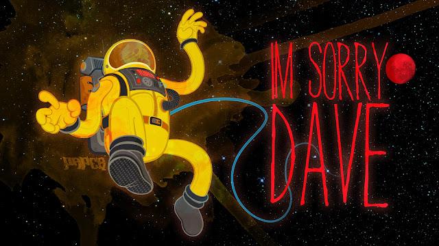 Космическая симфония 2015 года