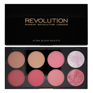 https://www.sense-shop.gr/shop/omorfia/makeup-revolution/makeup-revolution-ultra-blush-palette-sugar-spice/