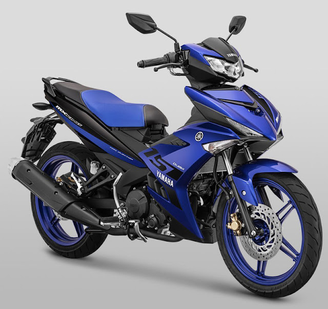 Yamaha-MX-King-2019-Metallic-Blue