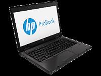 تحميل تعريفات hp probook 6470b
