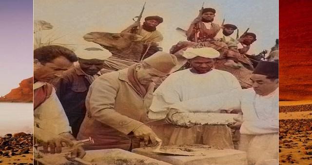ذكرى الـ 51 استرجاع سيدي إفني: منعطف تاريخي حاسم في مسار الكفاح الوطني
