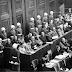 ΓΙΑ ΤΟ «ΠΕΙΡΑΜΑΤΙΚΟ ΕΜΒΟΛΙΟ» και την παραβίαση της Σύμβασης της Γενεύης IV! ΑΡΧΙΖΕΙ η «Δίκη της Νυρεμβέργης 2...»