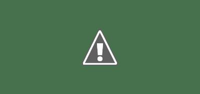 La question de la promotion a donc été posée. Dans les réponses, Orbit Media découvre les tendances des blogs et des statistiques autour du trafic et de la promotion.