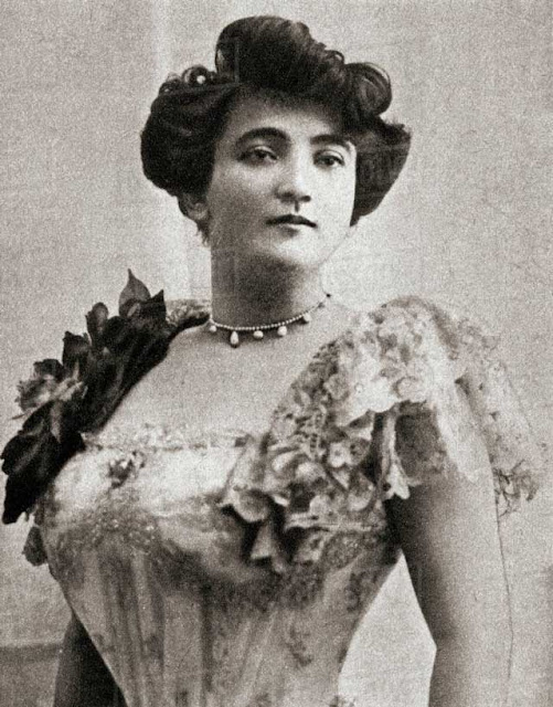 French soprano Emma Calve passes away on 6 January 1942 worldwartwo.filminspector.com