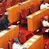 Just In!! Ondo Assembly Sacks 18 LG Council Bosses