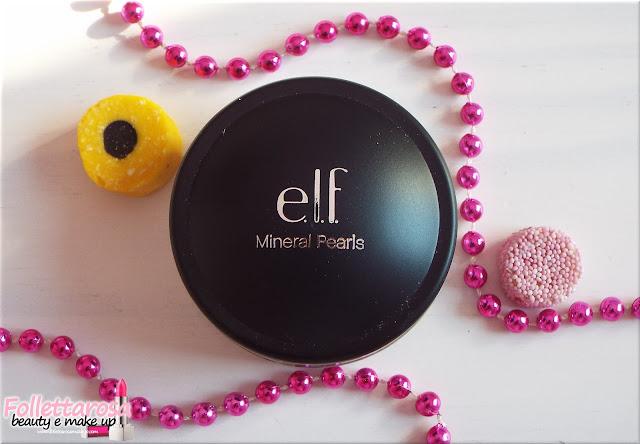 elf-perle-minerali-recensione
