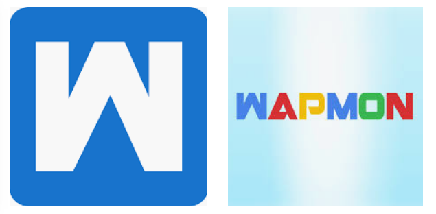 Wapmon – Music Download, Videos, Movies Trailers @ www.wapmon.com