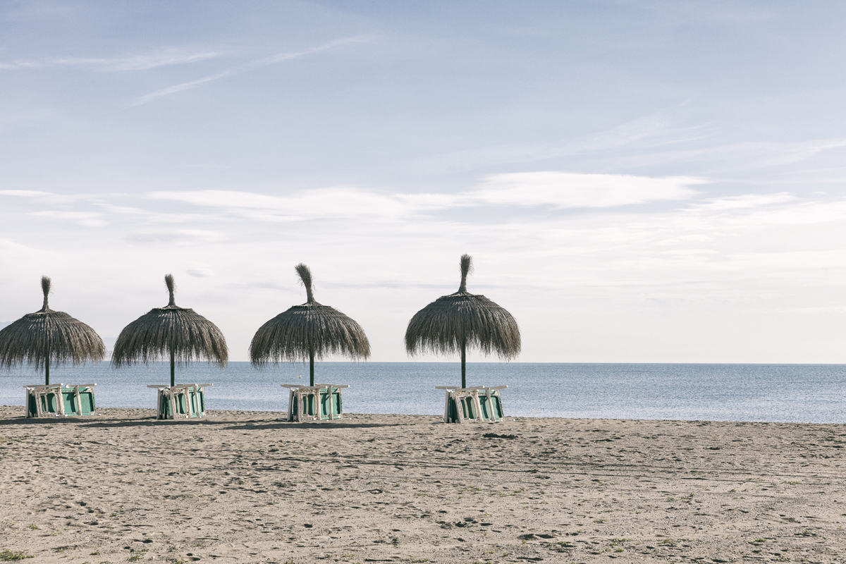 Malaga, Spain, visitspain, Andalucia, Espanja, Costa del Sol, aurinkorannikko, kaupunkikuvaus, streetphotography, valokuvaus, photography, photographer, valokuvaaja, Frida Steiner, Visualaddict, Visualaddictfrida, beach, mediterranean, sea
