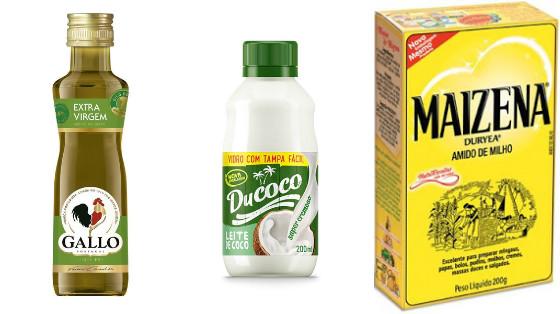 potencializadores para hidratacao