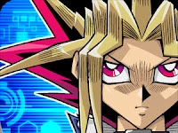 Download Yu-Gi-Oh! Duel Links Terbaru MOD