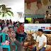 Fauzi Hasan Sampaikan Program Prioritas Bangun Tubaba