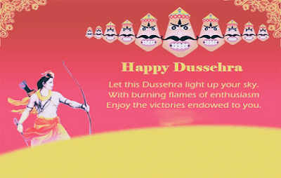 Happy Dussehra Images photos pics wallpaper hd
