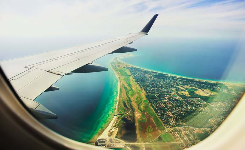 Travel Better, Travel Resources & Tips, Budget Travel, Business Travel
