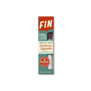 Duty free cigarettes online: Order online cigarettes ...