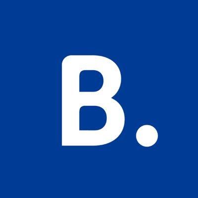 Booking.com entrega más de un millón 'Traveller Review Awards 2021'