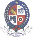 Pengumuman CPNS PEMKAB Deli Serdang formasi  Pengumuman CPNS Kabupaten Deli Serdang 2021