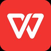 wps office premium unlocked apk