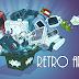 Instalar y configurar RetroArch en Ubuntu 16.04