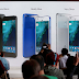 It's Pixel Time! Google Just Launched Its First Smartphone & Much More In San Francisco Event