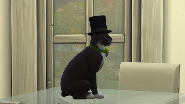 Sims 4 Roommates Mod