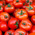 Tomato is beneficial in liver cancer