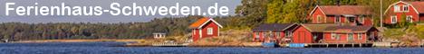 http://www.ferienhaus-schweden.de/