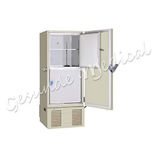 grosir  Temperature Freezer