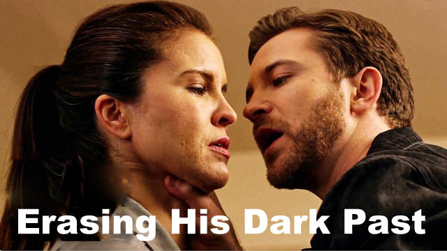 Erasing His Dark Past (2020) Full Movie Download Free